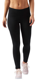 kolan reebok sport elements legging mayro l extra photo 2