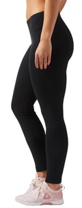 kolan reebok sport elements legging mayro l extra photo 3