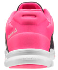 papoytsi reebok sport yourflex trainette 10 mt mob roz usa 75 eu 38 extra photo 1