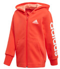forma adidas performance hojo track suit korali gkri extra photo 1