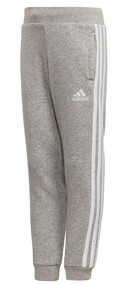 forma adidas performance hojo track suit korali gkri extra photo 3