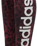 kolan adidas performance youth linear tights roz 152 cm extra photo 2
