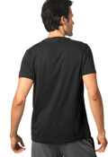 mployza reebok sport elements classic tee mayri s extra photo 4