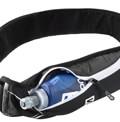 tsantaki mesis salomon agile 250 set belt mayro extra photo 1