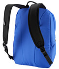 tsanta platis reebok sport kids foundation backpack mple extra photo 1