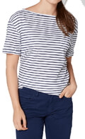 mployza helly hansen naiad t shirt leyki mple m extra photo 1