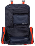 sakidio helly hansen hellypack bag mple skoyro extra photo 2