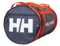 sakidio helly hansen hellypack bag mple skoyro extra photo 3