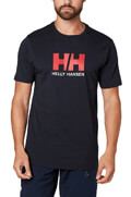 mployza helly hansen hh logo t shirt mple skoyro xl extra photo 2