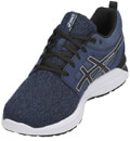 papoytsi asics gel torrance mple usa 11 eu 45 extra photo 1