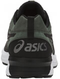 papoytsi asics gel torrance xaki usa 95 eu 435 extra photo 1