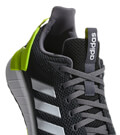 papoytsi adidas performance questar ride anthraki uk 95 eu 44 extra photo 2