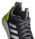 papoytsi adidas performance questar ride anthraki uk 105 eu 45 1 3 extra photo 2