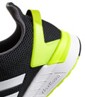 papoytsi adidas performance questar ride anthraki uk 115 eu 46 2 3 extra photo 1