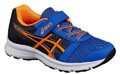 papoytsi asics patriot 9 ps mple roya usa 25 eu 345 extra photo 1