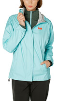 mpoyfan helly hansen loke jacket thalassi extra photo 2
