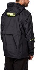 mpoyfan helly hansen coasting anorak mayro xl extra photo 3