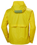 mpoyfan helly hansen coasting anorak kitrino extra photo 1