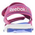 sandali reebok sport wave glider iii roz usa 2 eu 325 extra photo 1