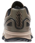 papoytsi reebok sport ridgerider trail 30 gkri usa 9 eu 42 extra photo 1