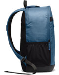 tsanta platis nike court backpack mple extra photo 1