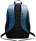 tsanta platis nike court backpack mple extra photo 2