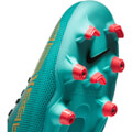 papoytsi nike cr7 superflyx 6 academy mg tirkoyaz usa 75 eu 405 extra photo 5