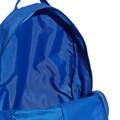 tsanta platis adidas performance linear backpack mple extra photo 3