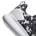 papoytsi adidas performance element race leyko mayro uk 7 eu 40 2 3 extra photo 1