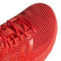 papoytsi adidas performance questar ride kokkino uk 10 eu 44 2 3 extra photo 1