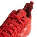 papoytsi adidas performance questar ride kokkino uk 115 eu 46 2 3 extra photo 2