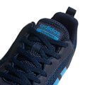 papoytsi adidas performance element race mple skoyro extra photo 2