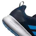 papoytsi adidas performance element race mple skoyro extra photo 4
