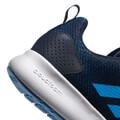 papoytsi adidas performance element race mple skoyro uk 9 eu 43 1 3 extra photo 1