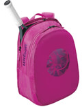 tsanta wilson junior backpack roz extra photo 1