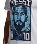 mployza adidas performance messi graphic leyki l extra photo 2