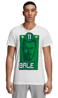 mployza adidas performance bale graphic leyki m extra photo 2