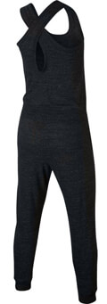 salopeta mike sportswear gym vintage mayri m extra photo 1
