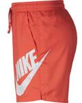 sorts nike sportswear korali m extra photo 1