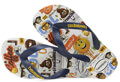 sagionara havaianas kids emoji movie leyki 33 34 extra photo 2