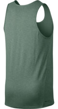 fanelaki nike breathe training tank prasino s extra photo 1