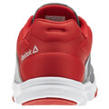 papoytsi reebok sport yourflex train 10 gkri kokkino usa 12 eu 455 extra photo 1