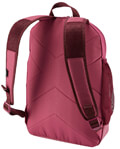 tsanta platis reebok sport on the go backpack roz extra photo 1