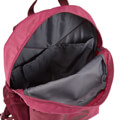 tsanta platis reebok sport on the go backpack roz extra photo 2
