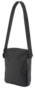 tsantaki reebok sport city bag mayro extra photo 2