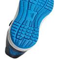 papoytsi adidas performance altarun mple skoyro uk 2 eu 34 extra photo 3