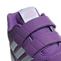 papoytsi adidas performance altarun mob uk 2 eu 34 extra photo 1