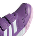 papoytsi adidas performance altarun mob uk 2 eu 34 extra photo 2