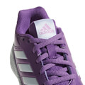 papoytsi adidas performance altarun mob uk 65 eu 40 extra photo 1
