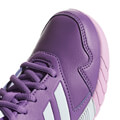 papoytsi adidas performance altarun mob uk 65 eu 40 extra photo 2